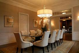 dining room chandelier rustic home design ideas