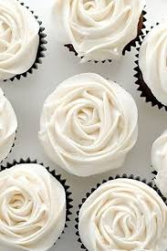 wedding cupcakes best 25 wedding cupcakes ideas on wilton piping tips