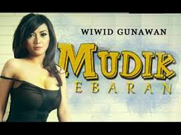 video film komedi indonesia index of wp content uploads 2014 10
