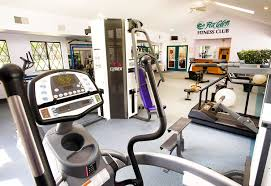 amenities fox glen apartments and fitness center in saginaw mi
