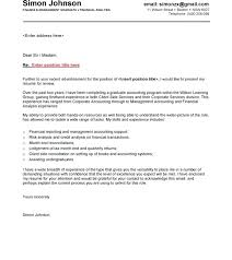 Letter Of Credit In Australia cover letter exle australia cover letter template idea best