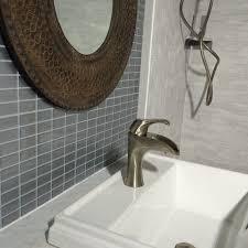 stainless peel and stick tile backsplash online shop smart tiles