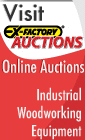 Used Woodworking Machinery Indiana by Woodworking Machinery Exchange At Woodweb