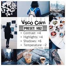 theme ideas for instagram tumblr 150 best filters for instagram images on pinterest edit