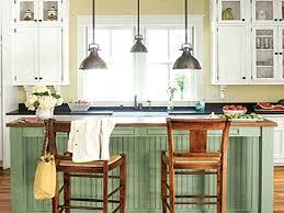 kitchen lighting fixtures ideas fascinating kitchen light fixture pendant lights glamorous kitchen