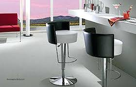 tabouret de bar pour cuisine chaise pour bar desserte bar cuisine desserte bar cuisine chaise