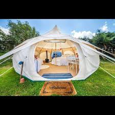 tents for 9 incredibly cool tents that will you cing in luxury in 2017
