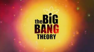 Various Television Vanity Cards The Big Bang Theory Wikipedia