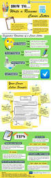 Cover Letter Guide Resume Cover Letter Writing Tips Imgur