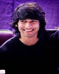 Ke by Khatron Ke Khiladi 8 Winner Shantanu Maheshwari Reveals How He Won