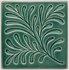 Art Deco Tile Designs Best 25 Art Tiles Ideas Only On Pinterest Cleaning Ceramic