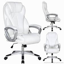 heavy duty office chairs 5 best home theater systems home