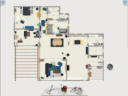 home plans with interior photos home plans app