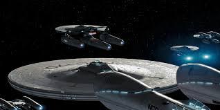 starfleet from star trek xi star trek the bad robot reboot