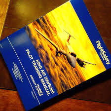 beechcraft king air 200 and b200 pilot training manual vol 2