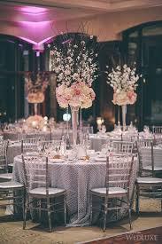Wedding Reception Decor Best 25 Wedding Reception Centerpieces Ideas On Pinterest Diy