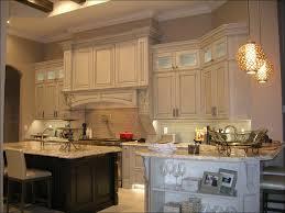 kitchen corner kitchen cabinet walnut kitchen cabinets how to
