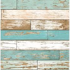 best 25 wood wallpaper ideas on pinterest fake wood flooring