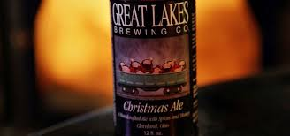must try holiday beers 2014