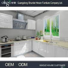 list manufacturers of kitchen furniture shop buy kitchen
