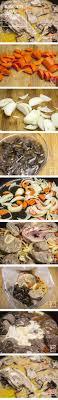 cuisiner les chanterelles grises les 25 meilleures idées de la catégorie chanterelle en sur