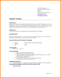 endearing latest model resume download on latest resume templates