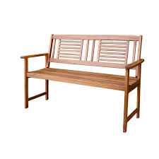 gallery of wooden park bench plans perfect homes interior design