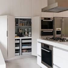modern kitchen pictures and ideas 25 all time favorite modern kitchen ideas remodeling photos houzz