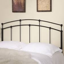 Bedroom Furniture Headboards by Gorgeous Headboard Bed On Bed Kids Bed Kids Furniture Headboard