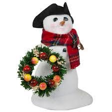 Christmas Bathroom Rugs by Category Christmas