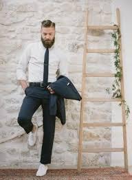 idã e tenue mariage les 25 meilleures idées de la catégorie costume de mariage