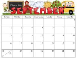 cute editable monthly calendar 2014 editable monthly calendars