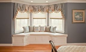 bay window seat cushions design your home with bay window seat cushions cushion clues