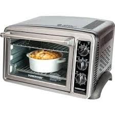 Oster Toaster Oven Recipes Oster 6 Slice Convection Countertop Oven