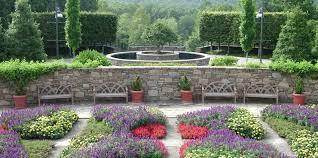 Asheville Nc Botanical Garden by North Carolina Arboretum American Public Gardens Association