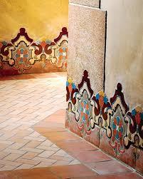 331 best formal a tile images on pinterest bathroom ideas room