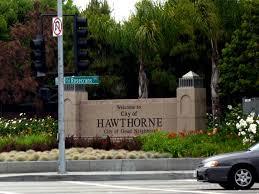 20 best high schools in california cities journal