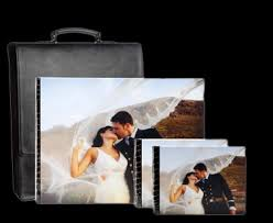 wedding photo albums for parents weddings albums and printed books