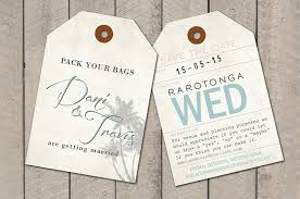 wedding invitations destination what to include in destination wedding invitations yourweek