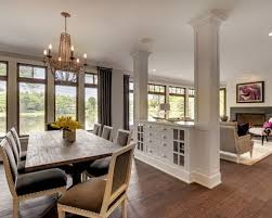Best  Dining Room Ceiling Lights Ideas On Pinterest Lighting - Dining room ceiling lighting