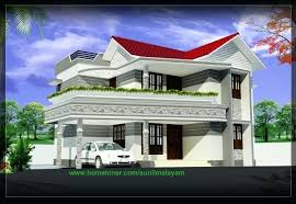 kerala home design march 2015 kerala new home design luxury home design with house plan 2 floor