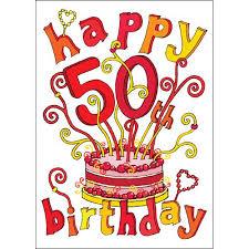 48 best birthdays images on birthday wishes happy
