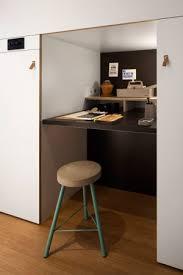 bureau de studio studio un aménagement moderne et bien pensé bureaus concrete