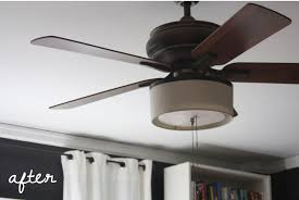 Replacement Lights For Ceiling Fans Ceiling Fan L Shade Replacements How To Repair Light Kit