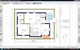 small house plans vastu home deco plans
