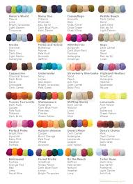 great color schemes for quilts and knitting extra fine mohair