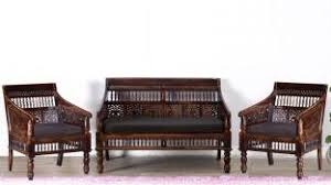 Sofa Set Buy Online India Sofa Sets Buy Sofas Sofa Sets Online At Best Prices In India