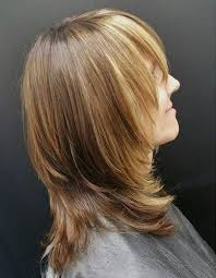 step cut hairstyle pictures 69 gorgeous ways to make layered hair pop