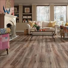 Laminate Flooring Concrete Slab Architecture Linoleum Subfloor Removing Vinyl Tile Adhesive From