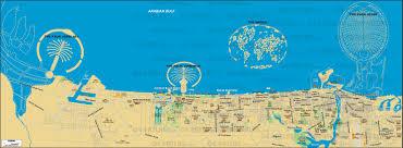 world map city in dubai geoatlas city maps dubai map city illustrator fully